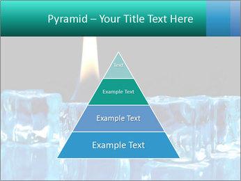0000083603 PowerPoint Template - Slide 30