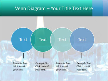 0000083603 PowerPoint Template - Slide 32