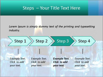 0000083603 PowerPoint Template - Slide 4