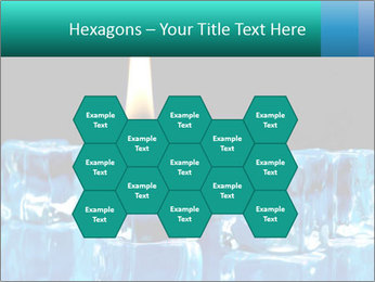 0000083603 PowerPoint Template - Slide 44
