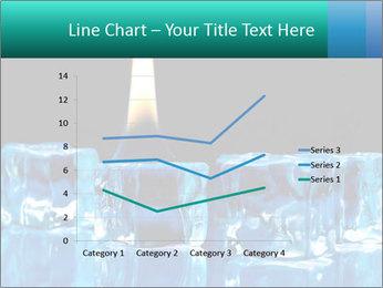 0000083603 PowerPoint Template - Slide 54
