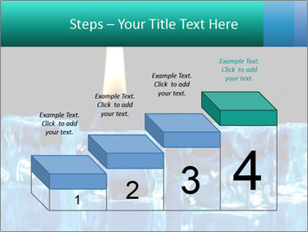 0000083603 PowerPoint Template - Slide 64
