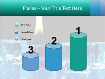 0000083603 PowerPoint Template - Slide 65