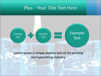 0000083603 PowerPoint Template - Slide 75