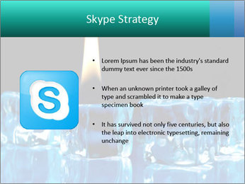 0000083603 PowerPoint Template - Slide 8