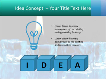 0000083603 PowerPoint Template - Slide 80