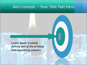 0000083603 PowerPoint Template - Slide 83