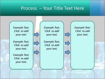0000083603 PowerPoint Template - Slide 86