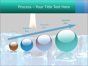 0000083603 PowerPoint Template - Slide 87