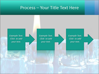 0000083603 PowerPoint Template - Slide 88