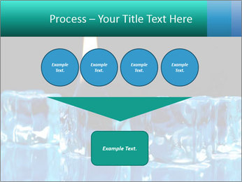 0000083603 PowerPoint Template - Slide 93