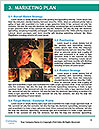 0000083603 Word Templates - Page 8