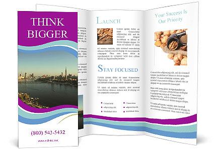 0000083604 Brochure Template