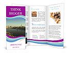 0000083604 Brochure Templates