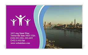 0000083604 Business Card Templates
