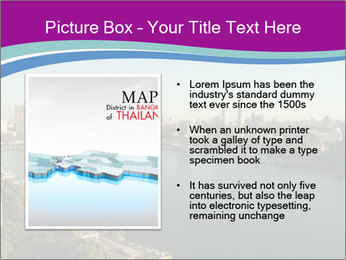 0000083604 PowerPoint Templates - Slide 13