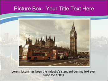 0000083604 PowerPoint Templates - Slide 15