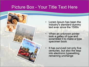 0000083604 PowerPoint Templates - Slide 17