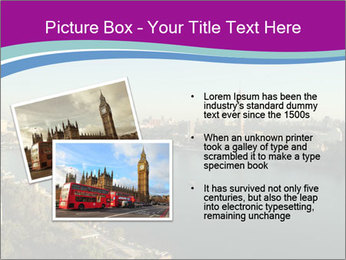 0000083604 PowerPoint Templates - Slide 20