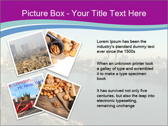 0000083604 PowerPoint Templates - Slide 23