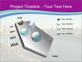 0000083604 PowerPoint Templates - Slide 26