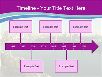 0000083604 PowerPoint Templates - Slide 28