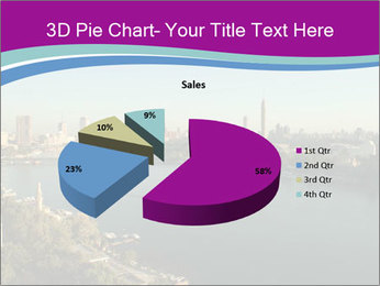 0000083604 PowerPoint Templates - Slide 35