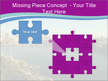 0000083604 PowerPoint Templates - Slide 45