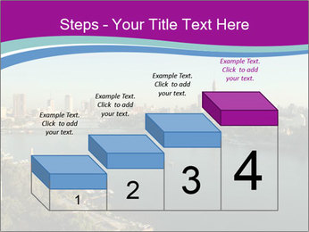 0000083604 PowerPoint Templates - Slide 64