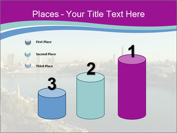 0000083604 PowerPoint Templates - Slide 65