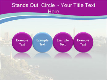 0000083604 PowerPoint Templates - Slide 76