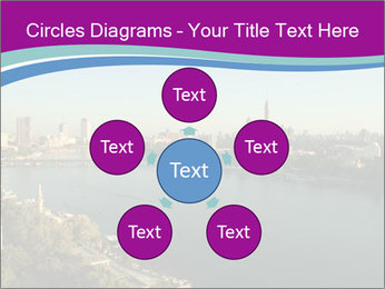 0000083604 PowerPoint Templates - Slide 78