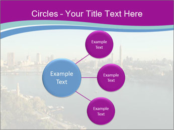 0000083604 PowerPoint Templates - Slide 79