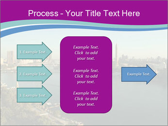 0000083604 PowerPoint Templates - Slide 85