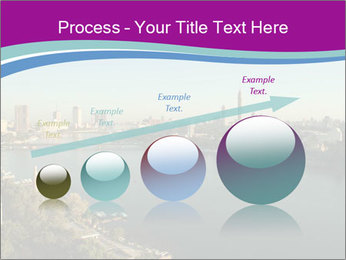 0000083604 PowerPoint Templates - Slide 87