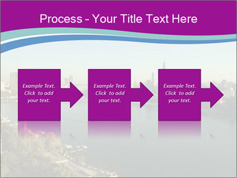 0000083604 PowerPoint Templates - Slide 88