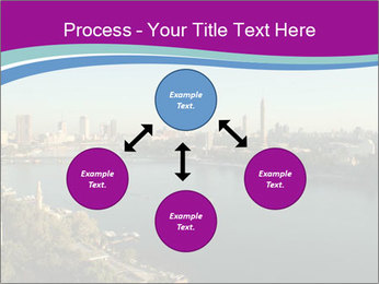 0000083604 PowerPoint Templates - Slide 91