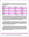 0000083604 Word Template - Page 9