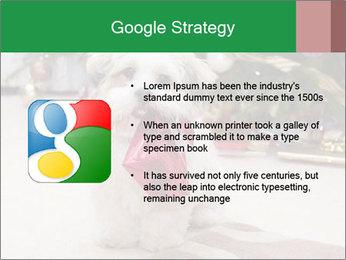0000083605 PowerPoint Templates - Slide 10
