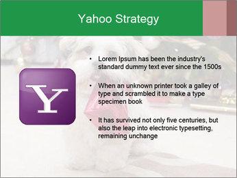 0000083605 PowerPoint Templates - Slide 11