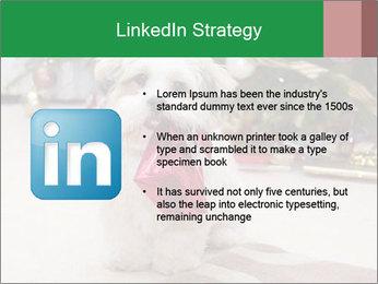 0000083605 PowerPoint Templates - Slide 12