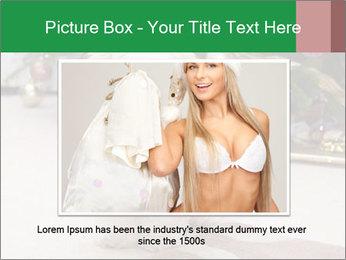0000083605 PowerPoint Templates - Slide 15