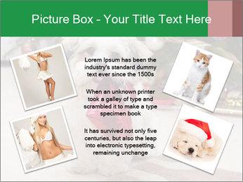0000083605 PowerPoint Templates - Slide 24