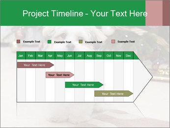 0000083605 PowerPoint Templates - Slide 25