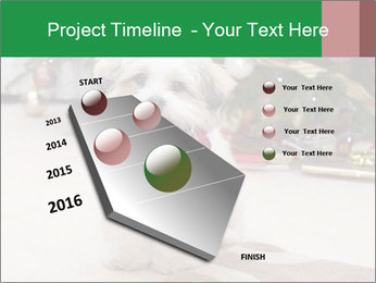 0000083605 PowerPoint Templates - Slide 26