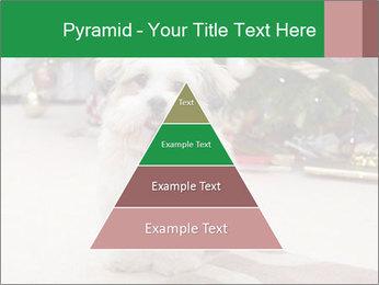 0000083605 PowerPoint Templates - Slide 30