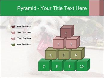 0000083605 PowerPoint Templates - Slide 31