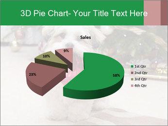 0000083605 PowerPoint Templates - Slide 35