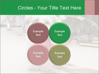 0000083605 PowerPoint Templates - Slide 38