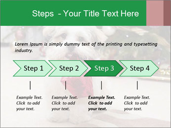 0000083605 PowerPoint Templates - Slide 4